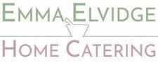 Emma Elvidge Home Catering